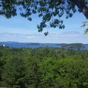 Bar Harbor 2015-06-04 14.22.34