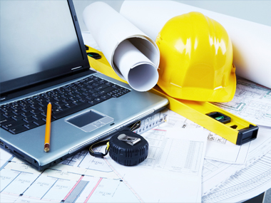 Construction Management - Coastal Maine General Contracting, Inc
